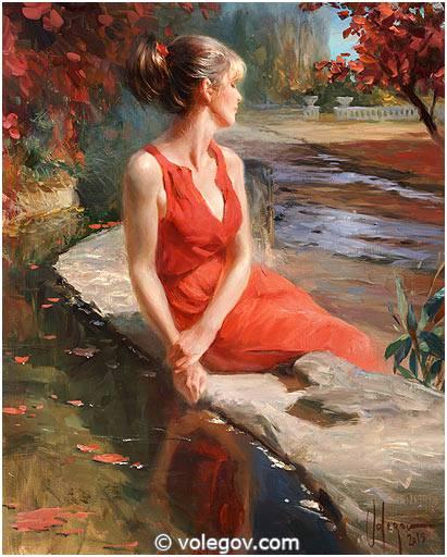 http://www.volegov.com/photos/1000/482/old-park-sant-miquel-del-fai-painting_482_6803.jpg