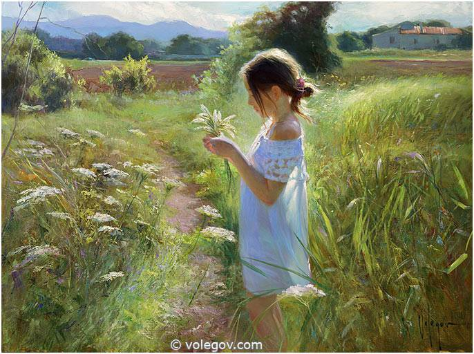 http://www.volegov.com/photos/1000/483/spikelets-painting_483_6381.jpg