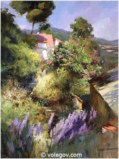 http://www.volegov.com/photos/1000/495/mediterranean-near-old-oleander-painting_495_6238.jpg