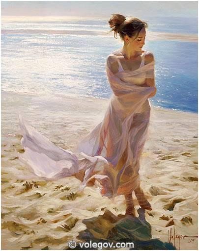 http://www.volegov.com/photos/1000/496/walking-at-arcachon-dune-painting_496_8572.jpg