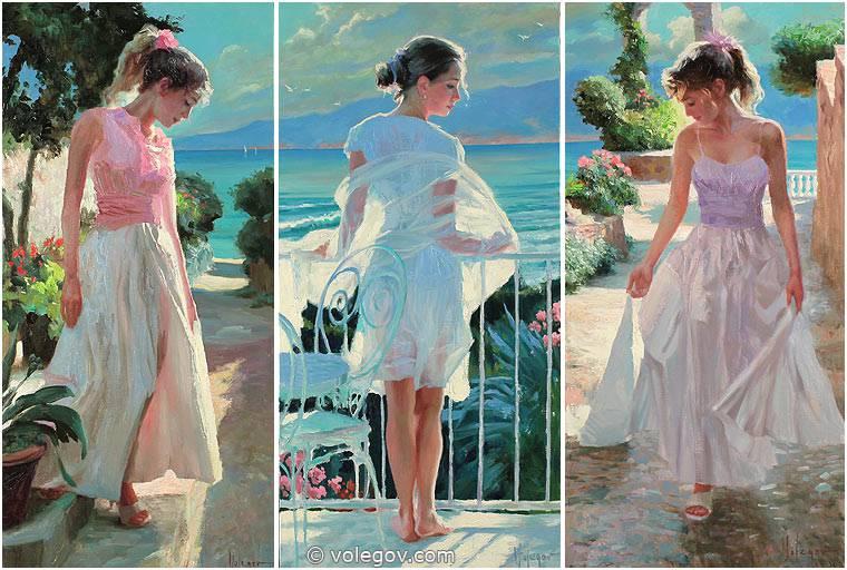 http://www.volegov.com/photos/1000/50/triptych-painting_50_2338.jpg
