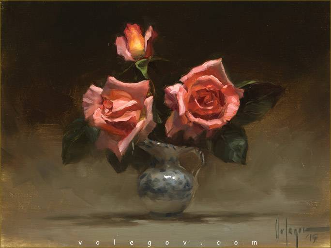http://www.volegov.com/photos/1000/505/small-vase-painting_505_5892.jpg