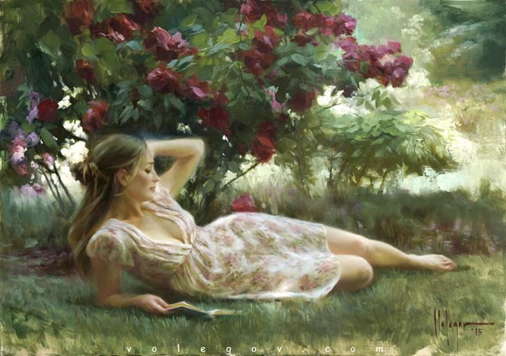 http://www.volegov.com/photos/1000/508/at-park-of-roses-painting_508_9145.jpg