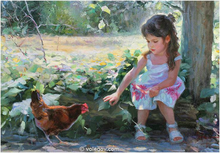 http://www.volegov.com/photos/1000/509/girl-with-chicken-painting_509_2797.jpg