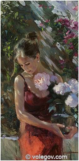 http://www.volegov.com/photos/1000/51/red-peonies-painting_51_3623.jpg