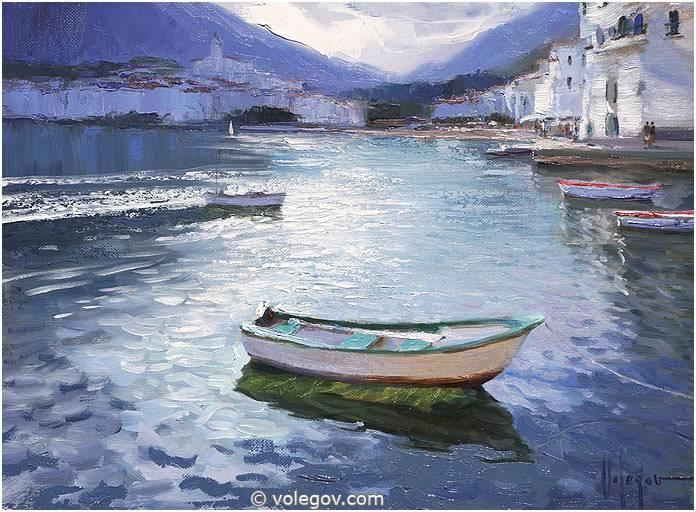 http://www.volegov.com/photos/1000/511/cadaques-painting6140_511_3456.jpg