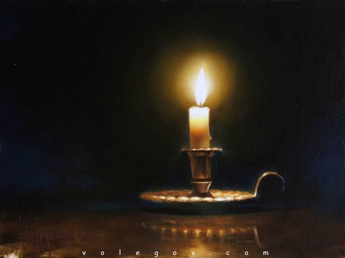 http://www.volegov.com/photos/1000/513/candle-painting_513_2032.jpg