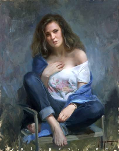 http://www.volegov.com/photos/1000/514/lisa-commission-portrait_514_7599.jpg