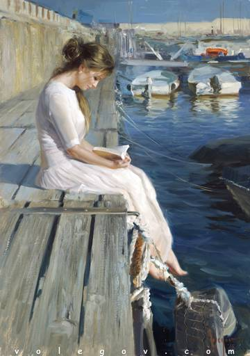 http://www.volegov.com/photos/1000/515/at-pier-of-blanes-painting_515_6980.jpg