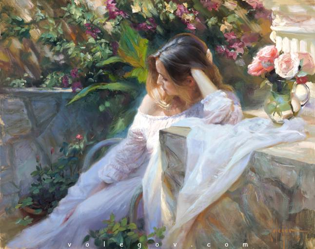 http://www.volegov.com/photos/1000/516/quietness-painting_516_6688.jpg