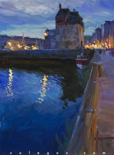 http://www.volegov.com/photos/1000/518/honfleur-late-evening-painting_518_7672.jpg