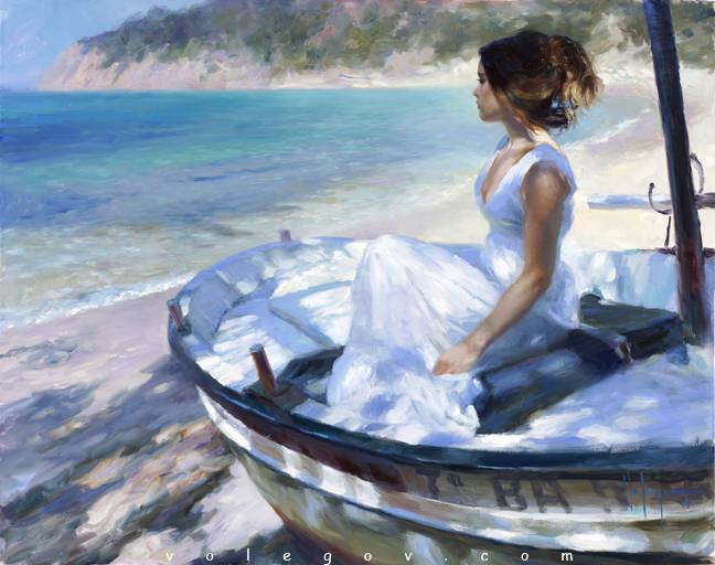 http://www.volegov.com/photos/1000/519/in-white-boat-painting_519_2261.jpg