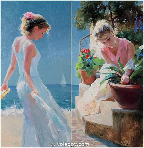 http://www.volegov.com/photos/1000/52/diptych-painting_52_7046.jpg