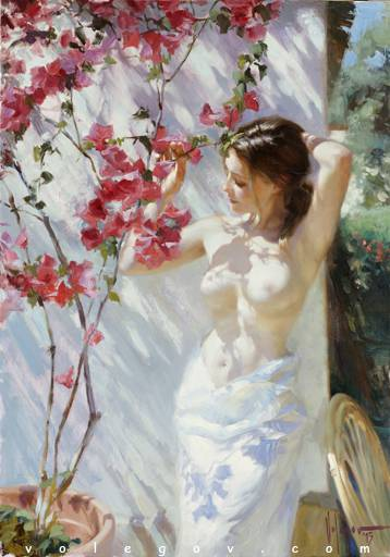 http://www.volegov.com/photos/1000/520/the-one-who-creates-dreams-painting_520_4187.jpg