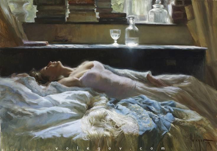 http://www.volegov.com/photos/1000/522/woman-in-love-painting_522_2940.jpg