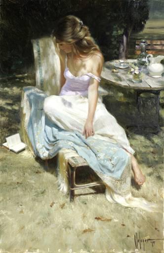 http://www.volegov.com/photos/1000/528/golden-silk-of-leaving-summer-painting_528_3530.jpg