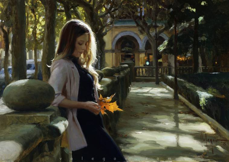 http://www.volegov.com/photos/1000/529/the-meeting-with-autumn-painting_529_6998.jpg