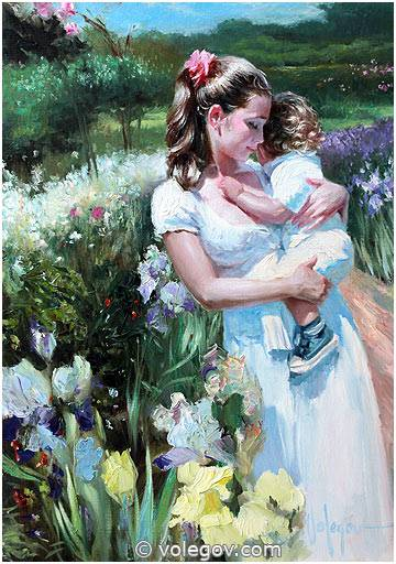 http://www.volegov.com/photos/1000/53/summer-painting_53_3620.jpg