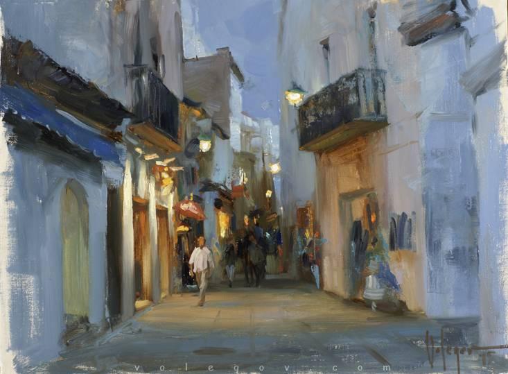 http://www.volegov.com/photos/1000/531/twilight-in-tossa-de-mar-painting_531_8432.jpg