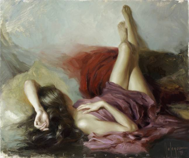 http://www.volegov.com/photos/1000/532/relaxation-painting7994_532_6761.jpg