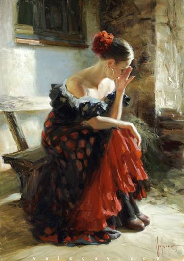 http://www.volegov.com/photos/1000/533/an-andalusian-story-painting_533_5348.jpg