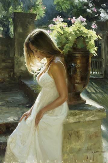 http://www.volegov.com/photos/1000/534/a-magic-moment-i-remember-painting_534_6416.jpg