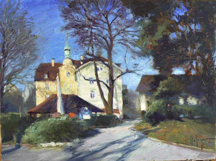 http://www.volegov.com/photos/1000/541/march-day-in-lindau-painting_541_2765.jpg
