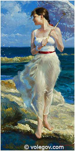 http://www.volegov.com/photos/1000/55/windy-painting_55_5972.jpg
