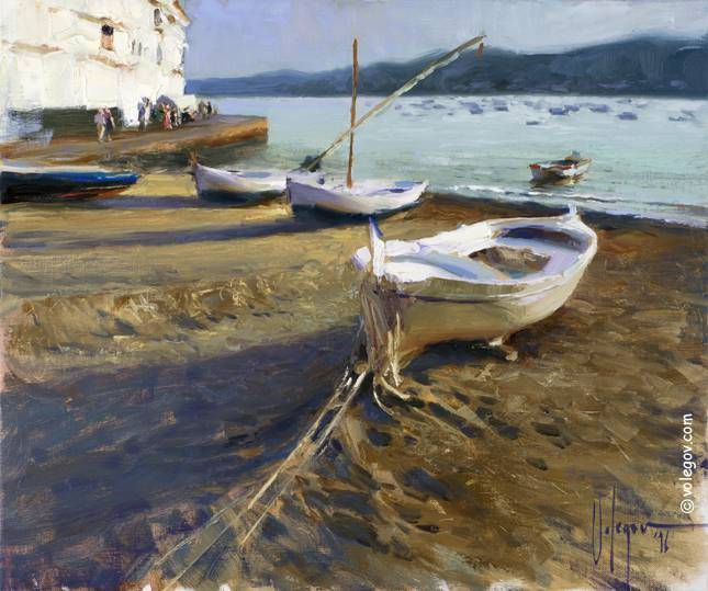 http://www.volegov.com/photos/1000/563/the-boats-painting_563_2815.jpg