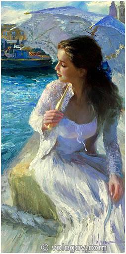 http://www.volegov.com/photos/1000/57/pier-valetta-painting_57_9643.jpg