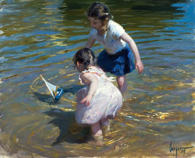 http://www.volegov.com/photos/1000/608/where-does-childhood-go_608_6531.jpg