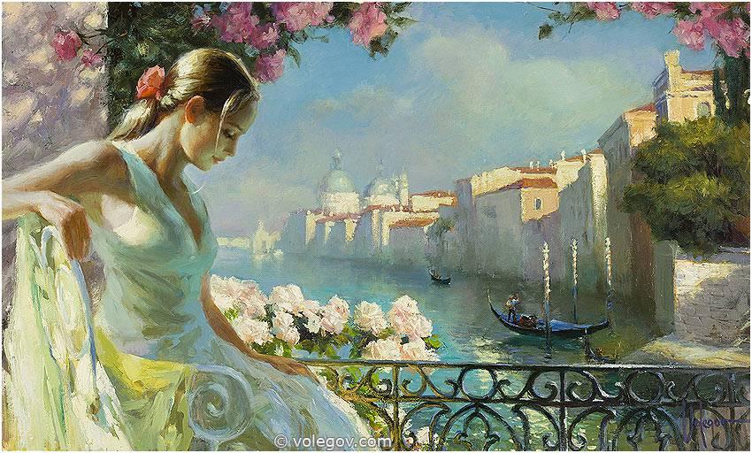 http://www.volegov.com/photos/1000/61/venetian-motive-painting_61_2554.jpg