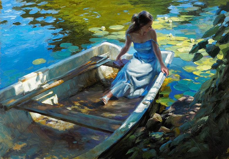 http://www.volegov.com/photos/1000/621/backwater-of-my-heart_621_5079.jpg