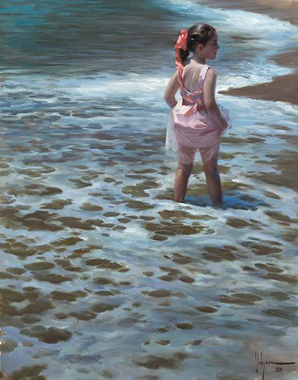 http://www.volegov.com/photos/1000/622/the-girl-and-the-sea_622_3277.jpg