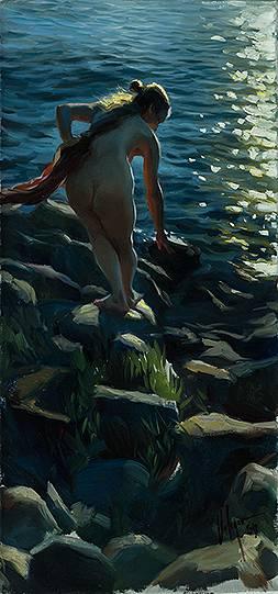 http://www.volegov.com/photos/1000/627/rocky-shore_627_8352.jpg