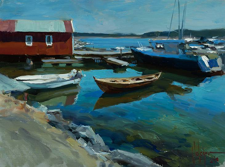 http://www.volegov.com/photos/1000/628/at-grebbestad-harbour_628_8221.jpg