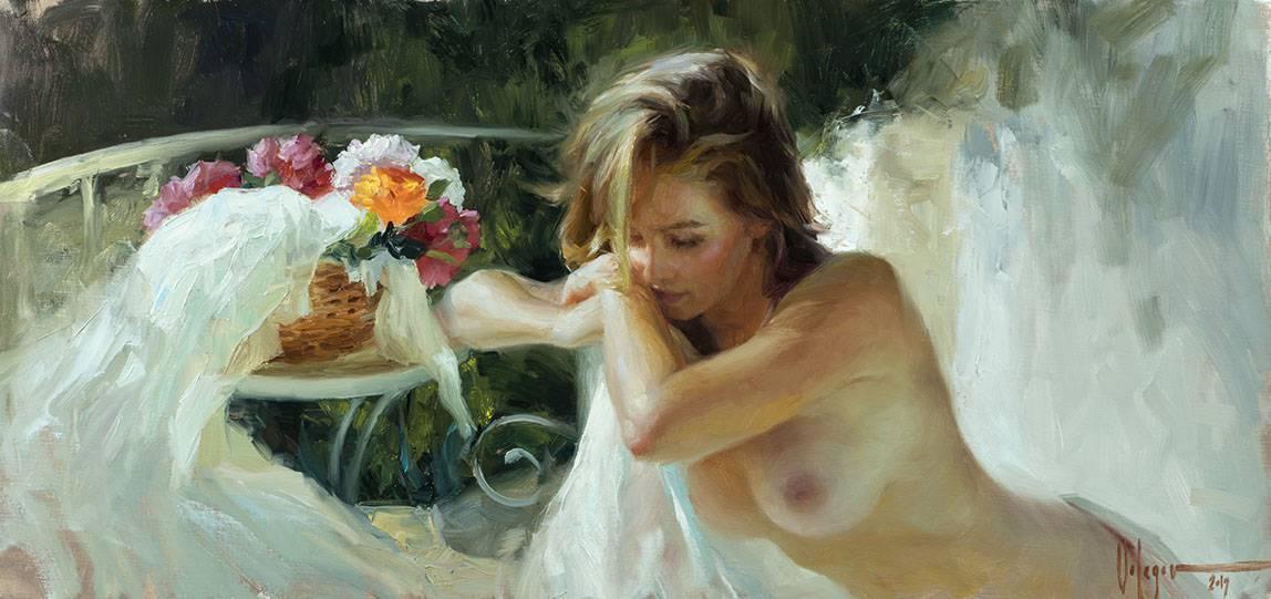 http://www.volegov.com/photos/1000/630/mystery-of-love_630_5668.jpg