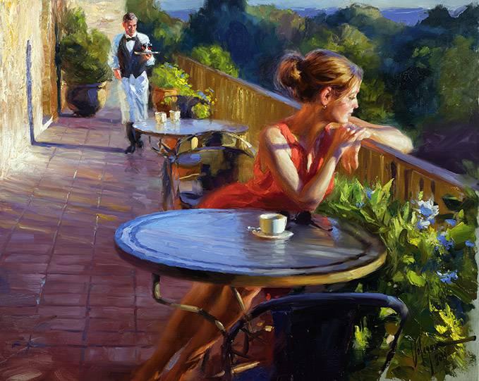http://www.volegov.com/photos/1000/632/terrace-cafe_632_5433.jpg