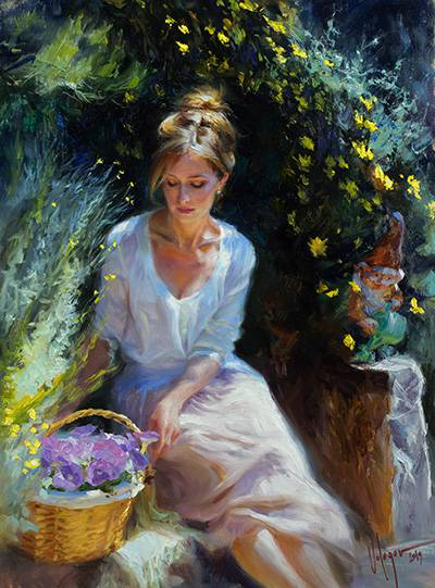 http://www.volegov.com/photos/1000/633/afternoon-and-petunias_633_9820.jpg