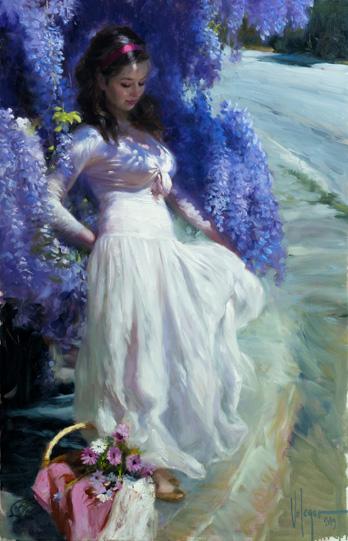 http://www.volegov.com/photos/1000/636/in-captivity-of-purple-pleasure_636_7135.jpg