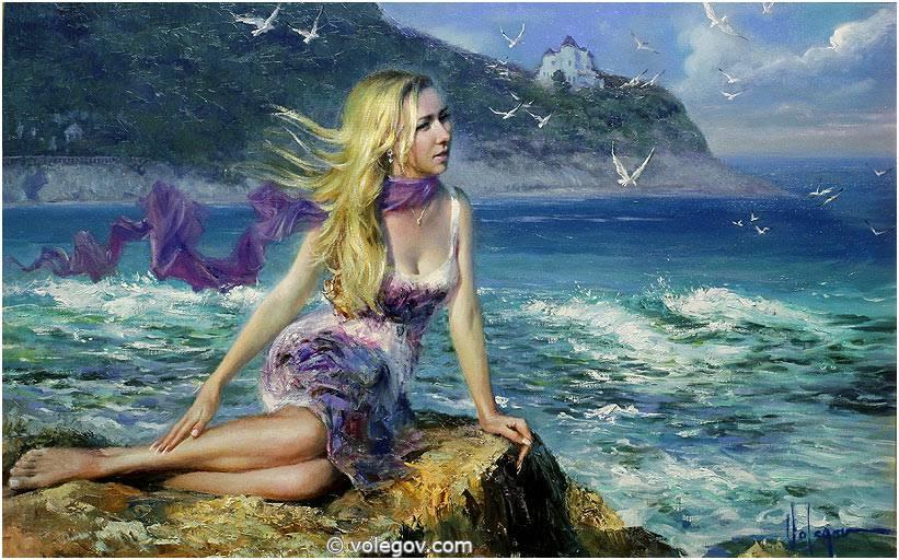 http://www.volegov.com/photos/1000/66/olga-portrait_66_9786.jpg