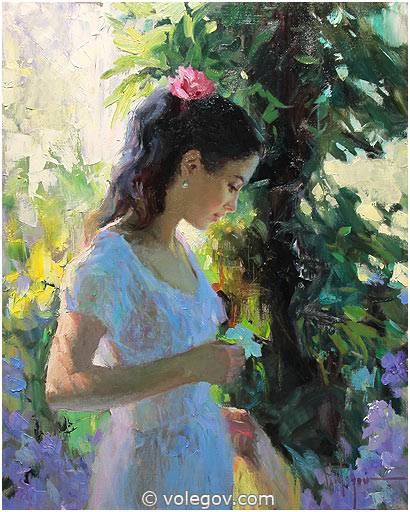 http://www.volegov.com/photos/1000/67/italian-tenderness-painting_67_9517.jpg