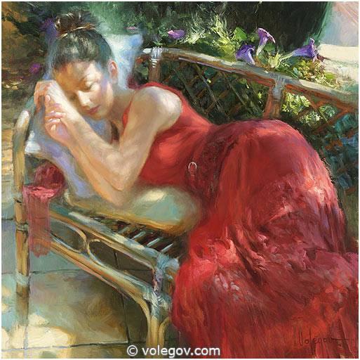http://www.volegov.com/photos/1000/68/dream-terrace-painting_68_1001.jpg