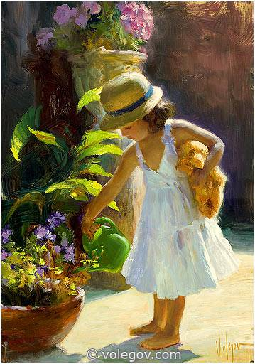 http://www.volegov.com/photos/1000/69/watering-flowers-painting_69_3201.jpg