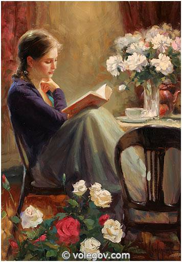http://www.volegov.com/photos/1000/7/fascinated-painting_7_8747.jpg
