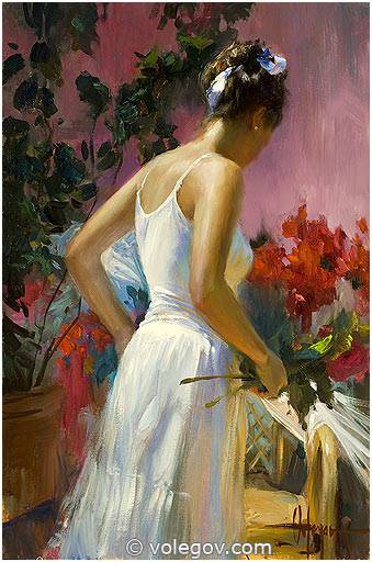 http://www.volegov.com/photos/1000/73/sliping-off-painting_73_3717.jpg