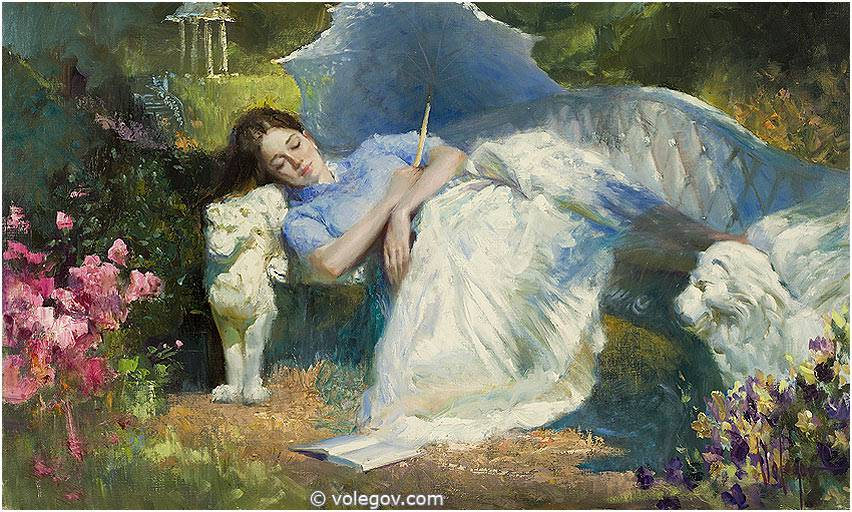 http://www.volegov.com/photos/1000/75/dream-garden-painting_75_4201.jpg