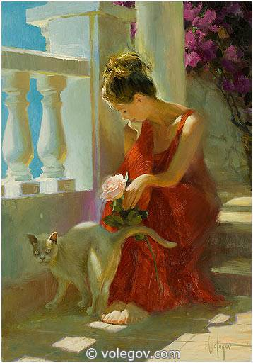 http://www.volegov.com/photos/1000/76/with-cat-painting_76_1783.jpg