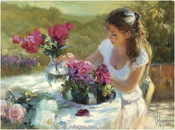http://www.volegov.com/photos/1000/78/flowers-terrace-painting_78_6594.jpg
