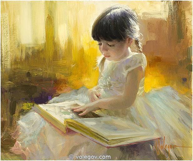http://www.volegov.com/photos/1000/79/girl-reading-painting_79_1406.jpg
